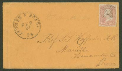 Postal History: Search Results (Page 802)