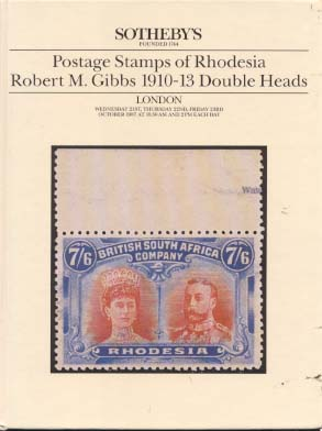 Philatelic Literature