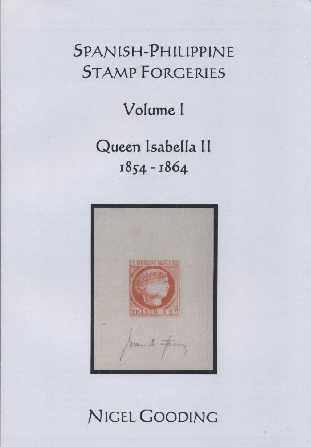 Philatelic Literature: Spanish Colonies